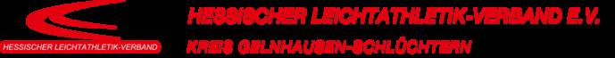 HLV Kreis Gelnhausen Schlüchtern